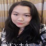 kimmy_co