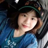 korean9irl
