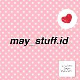 may_stuff.id