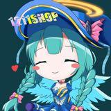 msshop1211