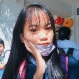 princessanne_