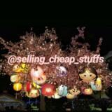 selling_cheap_stuffs