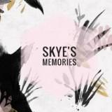 skyesmemories