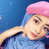 srhsushi_