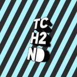 tch2nd