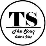 the_souq