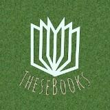 thesebooks