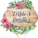 tripleabundles