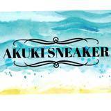 akuki_sneaker