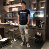 as_shoppe