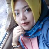 ayu_prlvd