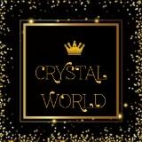 crystal_world_natural
