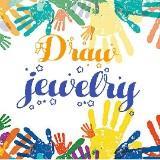 drawjewelry