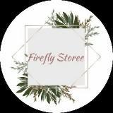 firefly_storee