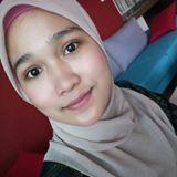 ikha_baha08