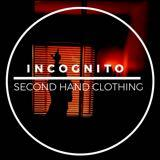incognito_secondhand