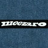 meezaro
