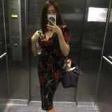 murang_clothes