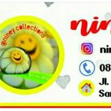 nineycollections