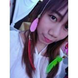 rina_darling