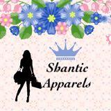 shantic.apparels