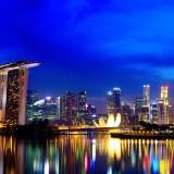 singaporerealtor