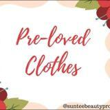sunteebeautyproducts