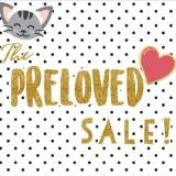 the_preloved_sale