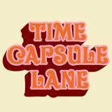 time.capsule.lane