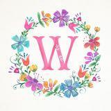witee
