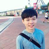 yuan_ben1997
