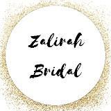 zalirah_bridal