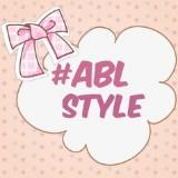 ablstyle