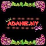 adanie.my