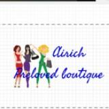 airichpreloved