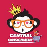 centralconsignment