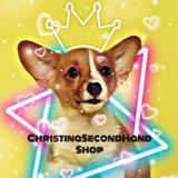 christinasecondhandshop