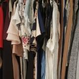 wardrobefullofclothes