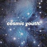 cosmicyouth