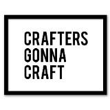 craftdestash