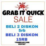 grab_it_quick