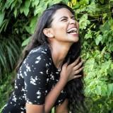 hemalatha_manimaran