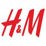 hmjobs
