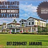 jamadilproperty