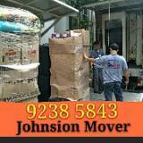 johnsion043