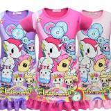kids_apparel