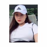 li_xiny
