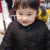 mandywong2310