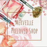 merveille_shp