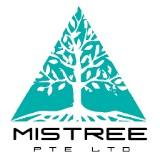 mistree.pte.ltd